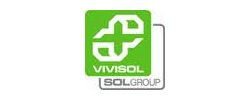 VIVSOL, SOL GROUP