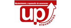 ELEVADORES UP