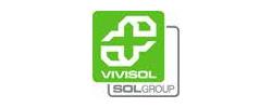 VVISOL SOL GROUP